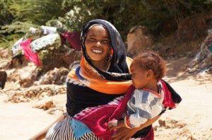 Somalisk-mødre-300x198